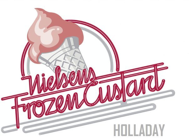 Nielsen's Frozen Custard photo