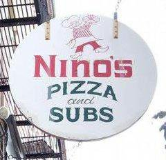 Nino's Pizza photo