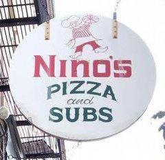 Nino's Pizza - Small User Photo