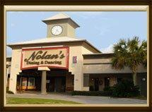 Nolan's Restaurant photo