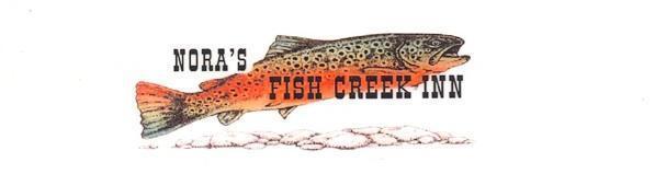 Nora's Fish Creek Inn photo