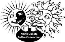 N D Coffee Connection photo