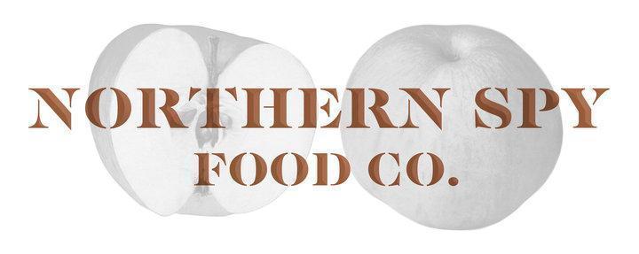 Northern Spy Food Co. photo