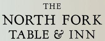North Fork Table & Inn photo