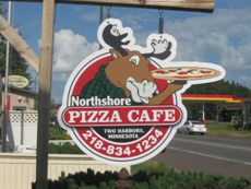 Northshore Cafe and Shoppe photo