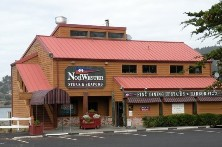 Nor' Wester Seafood photo