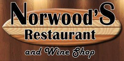 Norwood's Restaurant-Wine Shop photo