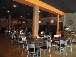 Nosh Wine Lounge - Small User Photo