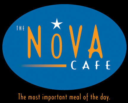 Nova Cafe - Bozeman, MT