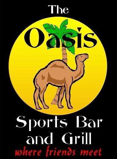 Oasis Sports Bar & Grill photo