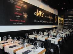 Obik Mozzarella Bar photo
