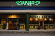 O'Brien's Irish Pub - Small User Photo