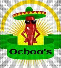 Ochoa's photo