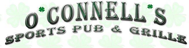 O'Connel's Sports Pub & Grill photo