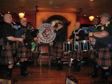 Frank ODowds Irish Pub & Grill photo