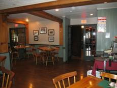 Ohio 1836 Tavern photo