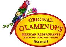 Olamendi's Mexican Restaurant photo
