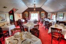 Old Anglers Inn photo