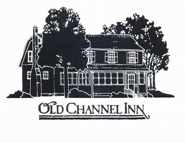 Old Channel Inn photo