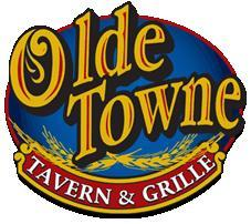 Olde Towne Tavern & Grille photo