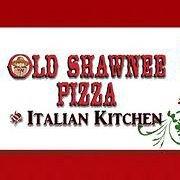 Old Shawnee Pizza photo
