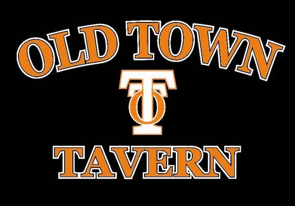 Old Town Tavern photo