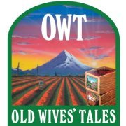 Old Wives' Tales Restaurant - Small User Photo
