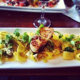 Olio Restaurant & Bar photo