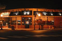 One Main Restaurant & Bar photo