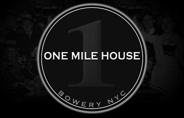 One Mile House photo