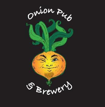 Onion Pub & Brewery - Small User Photo