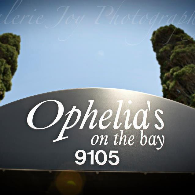 Ophelia's Restaurant photo