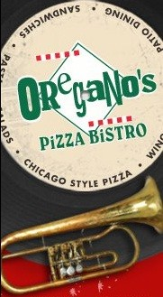 Oregano's Pizza Bistro photo