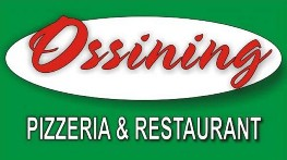 Ossining Pizzeria & Restaurant photo
