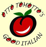 Otto Tomotto's photo