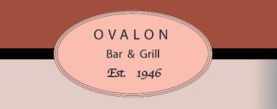 Ovalon Restaurant photo
