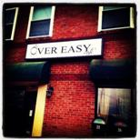 Over Easy Cafe photo
