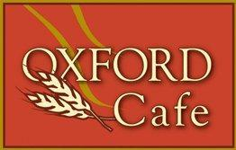 Oxford Cafe photo
