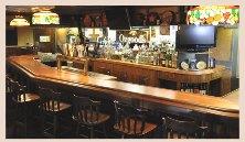 Ozgood's Neighborhood Bar photo