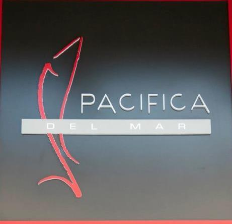 Pacifica Breeze Cafe photo