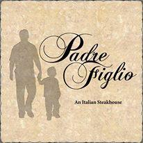 Padre Figlio - Small User Photo