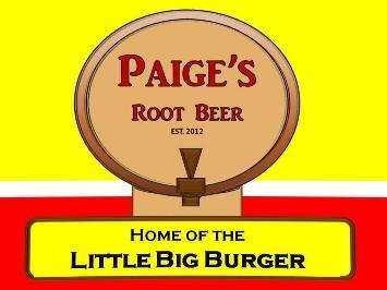 Paige's Root Beer photo
