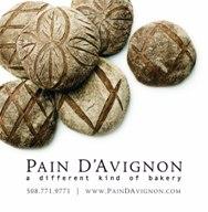 Pain dAvignon - Hyannis, MA