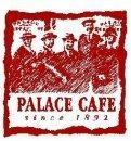 Palace Cafe photo