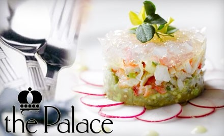 Palace Restaurant photo
