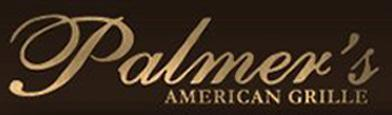 Palmer's American Grille photo