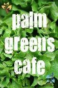 Palm Greens Cafe photo