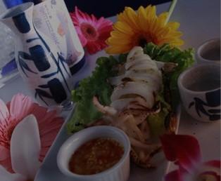 Pam Real Thai Food photo