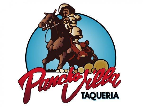 Pancho Villa Taqueria photo