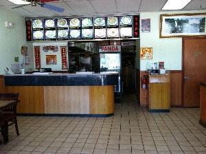 Panda Restaurant photo